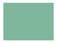 Globuskind Logo
